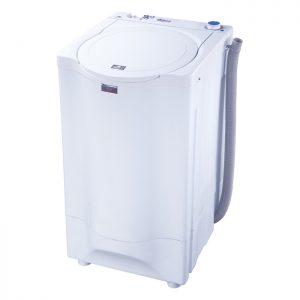 ماشین خشک کن بلسون مدل BS 90 Twin Tub Washing Machine