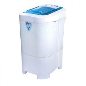 ماشین لباسشویی بلسون مدل BW 120 Washing Machine