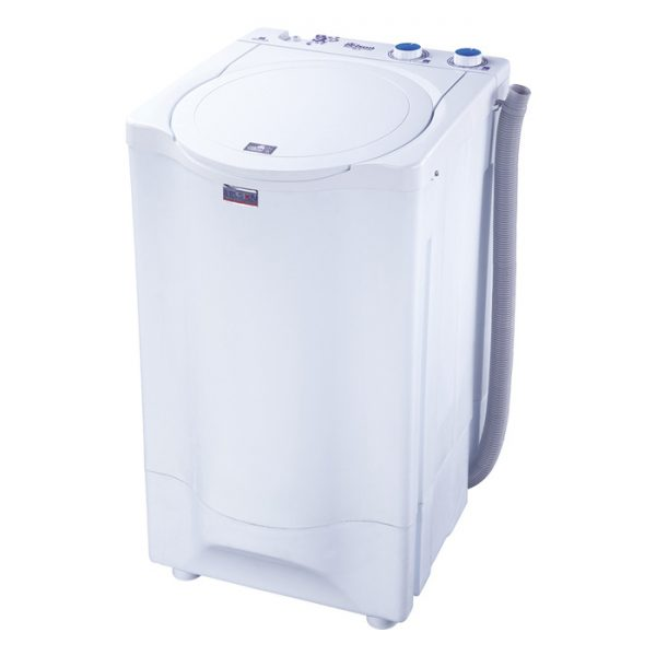 ماشین لباسشویی بلسون مدل BW 90 Washing Machine
